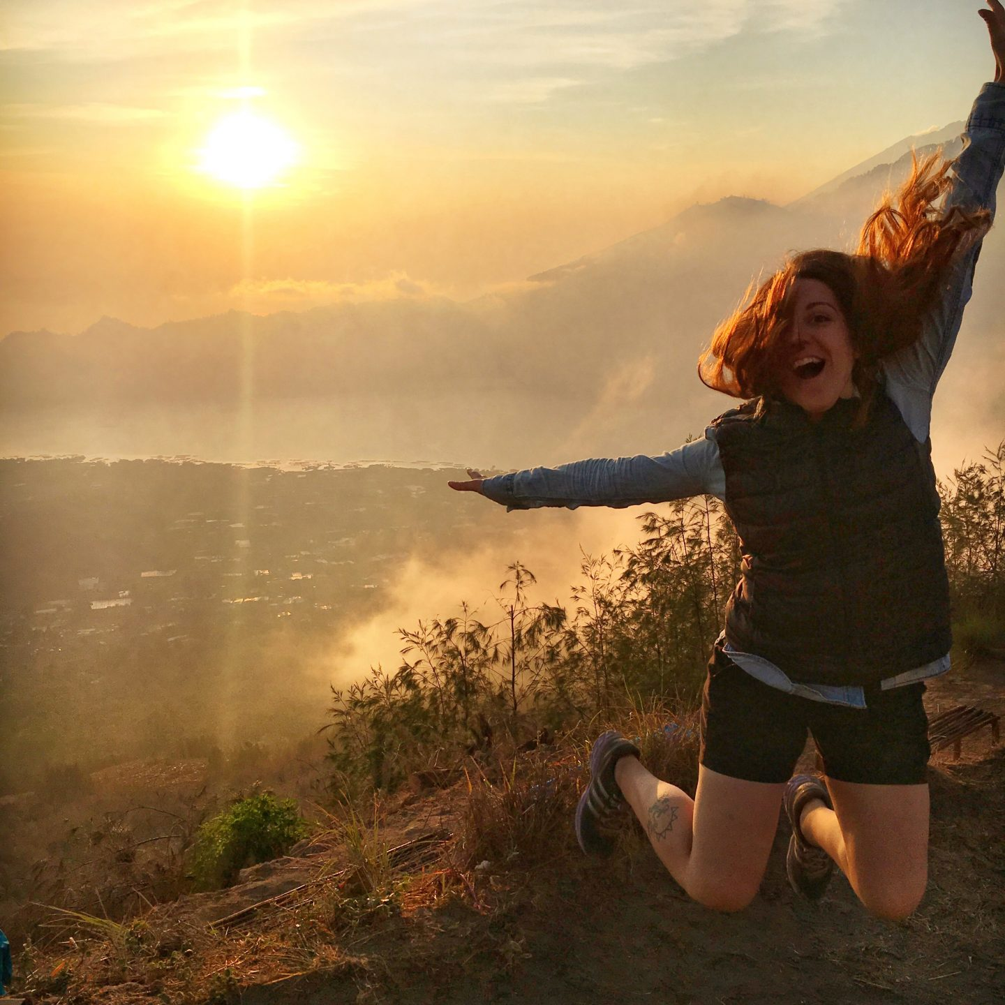 3 life lessons I learned in Bali