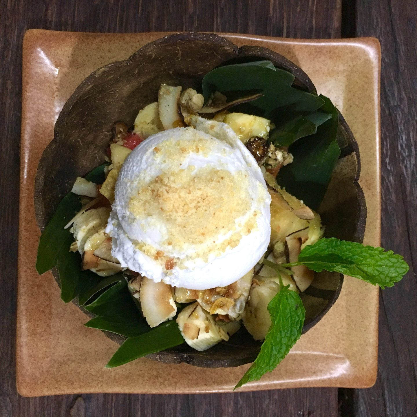 3 amazing vegan restaurants to try in Ubud, Bali