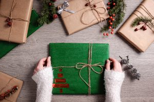 Conscious Christmas: 2020's ultimate Christmas gift guide.